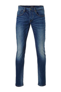 Scotch & Soda Ralston regular slim fit jeans (heren)