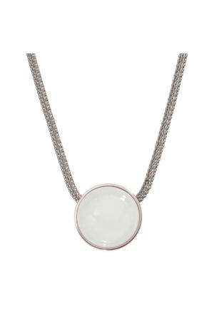 Sea Glass Dames Collier SKJ0080040