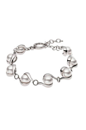 Agnethe Dames Armband SKJ0092040