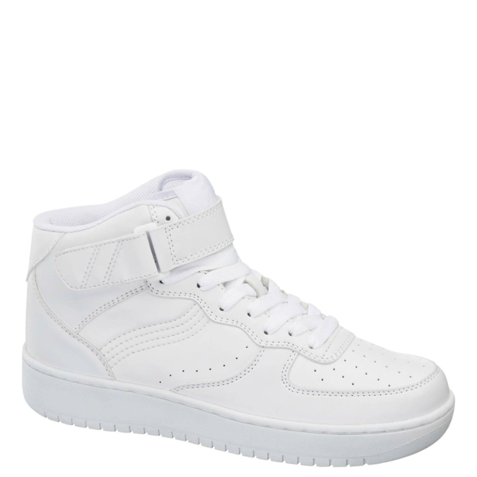 Victory vanHaren Victory sneakers | wehkamp