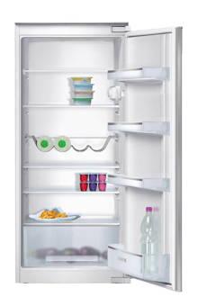 KI24RV21FF inbouw koeler 122 cm