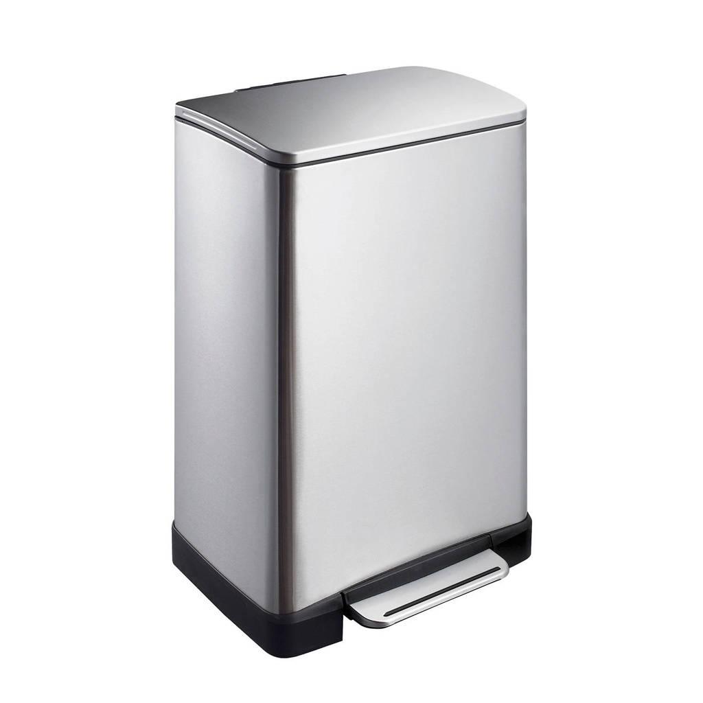 EKO E-Cube 40 liter pedaalemmer