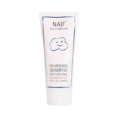 NAÏF baby shampoo 200 ml kopen