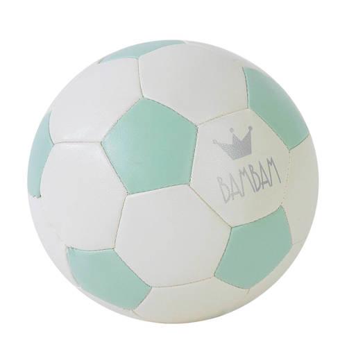 BamBam Football Lagoon