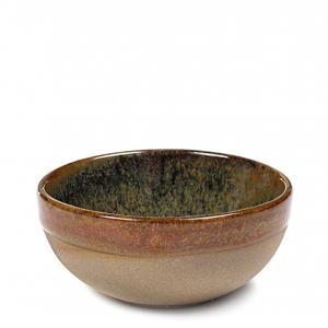 Surface schaaltje (Ø9 cm)
