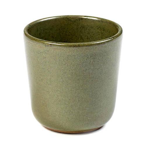 Serax Surface ristretto kopje (Ø6 cm) kopen