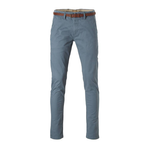 Dstrezzed regular fit chino kopen