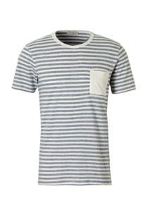 SELECTED HOMME Frank T-shirt