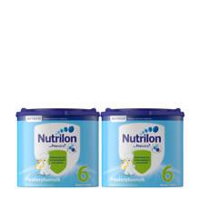 PeuterPlus melk 6 met Pronutra (2-pack)