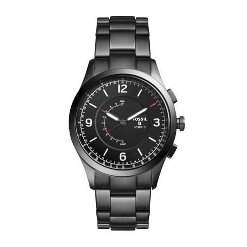 Fossil Q Grant hybrid watch kopen