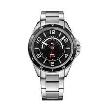 horloge - TH1791394