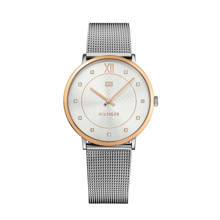 horloge - TH1781811