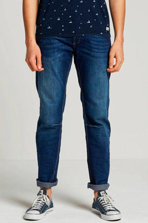 regular fit jeans Loyd dark used