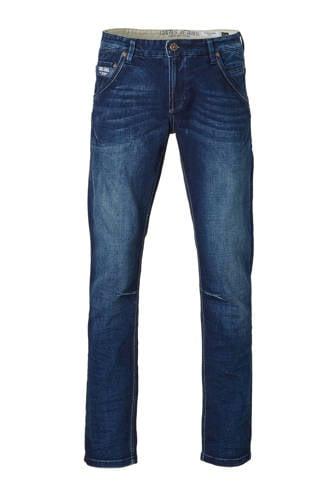 regular fit jeans Loyd