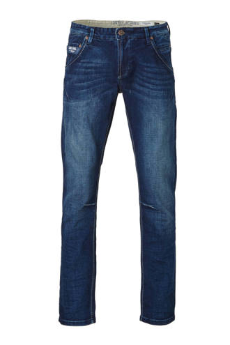 Loyd tapered fit jeans