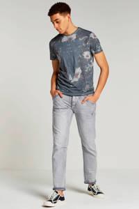 Cars regular fit jeans Loyd grey used, Grey used