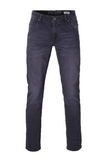 Loyd regular fit jeans