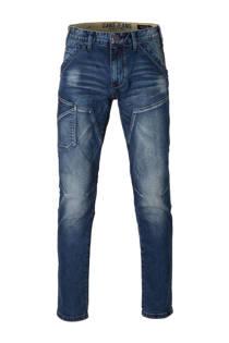 Cars Chester regular fit jeans (heren)