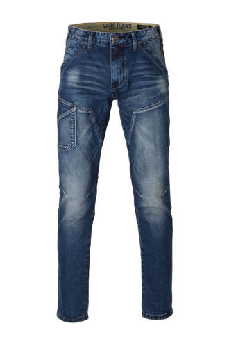 regular Chester regular fit jeans