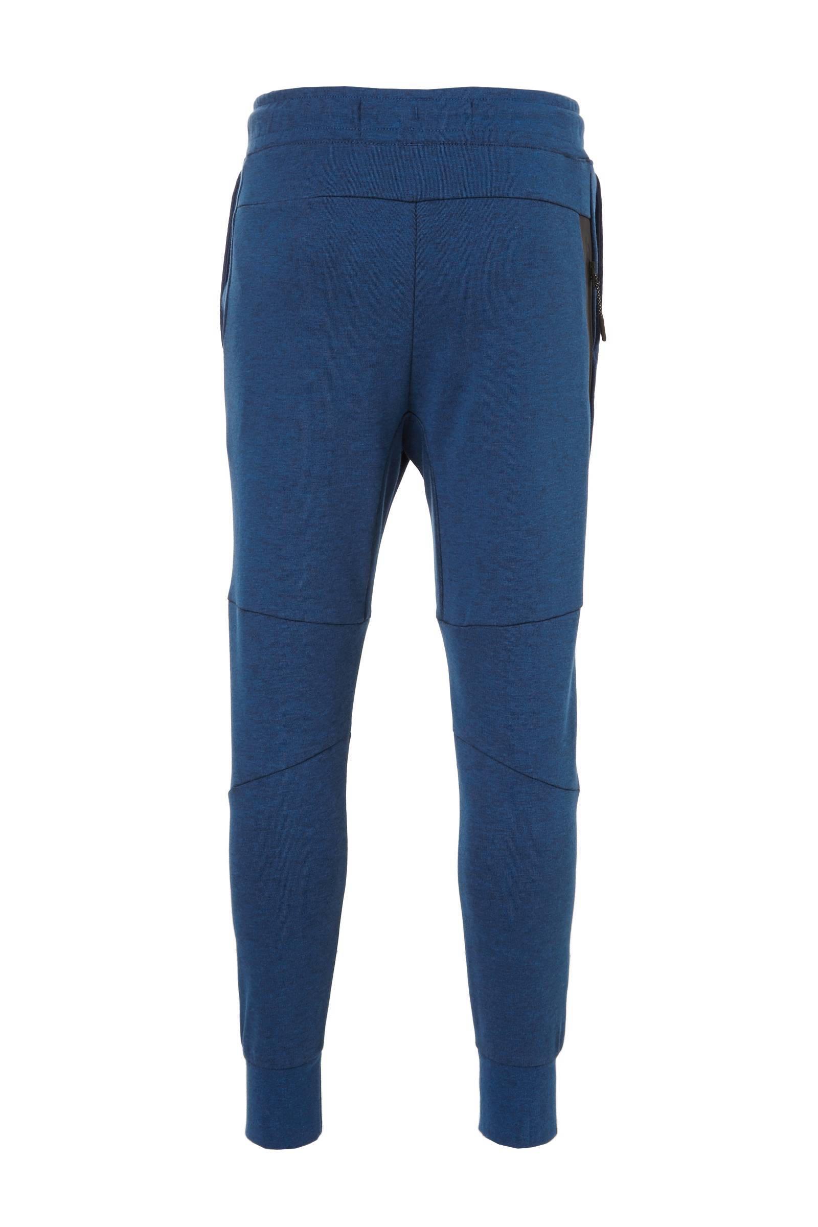 eedb9e9e847 Nike Tech Fleece joggingbroek | wehkamp