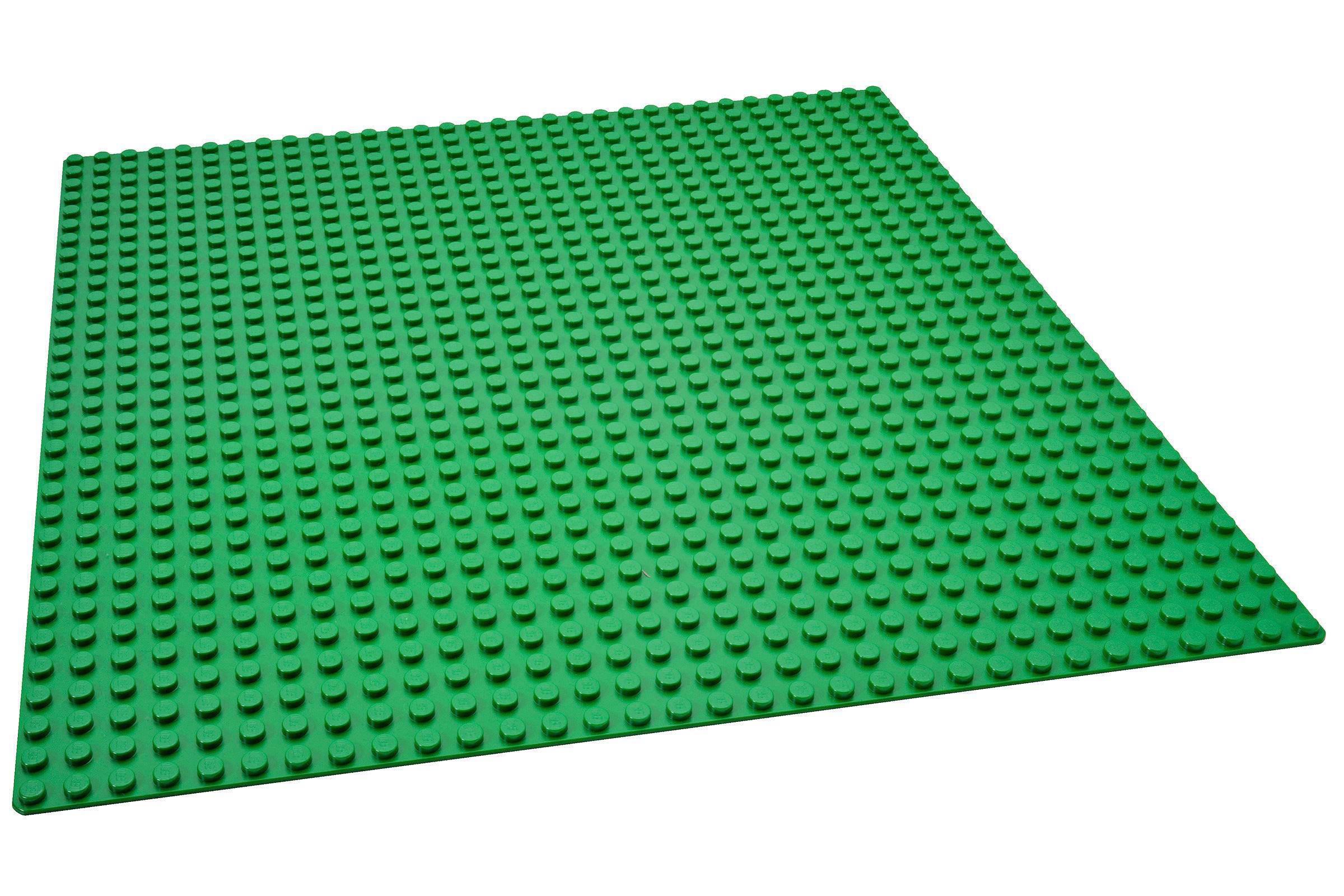 Bouwplaat Voor Badkamer : Lego duplo basisstenen bouwplaat grote bouwplaat