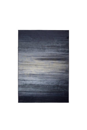 vloerkleed Obi  (240x170 cm)
