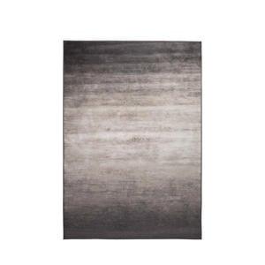 vloerkleed Magic  (290x200 cm)
