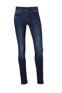 G-Star RAW Midge Zip Mid skinny fit jeans (dames)