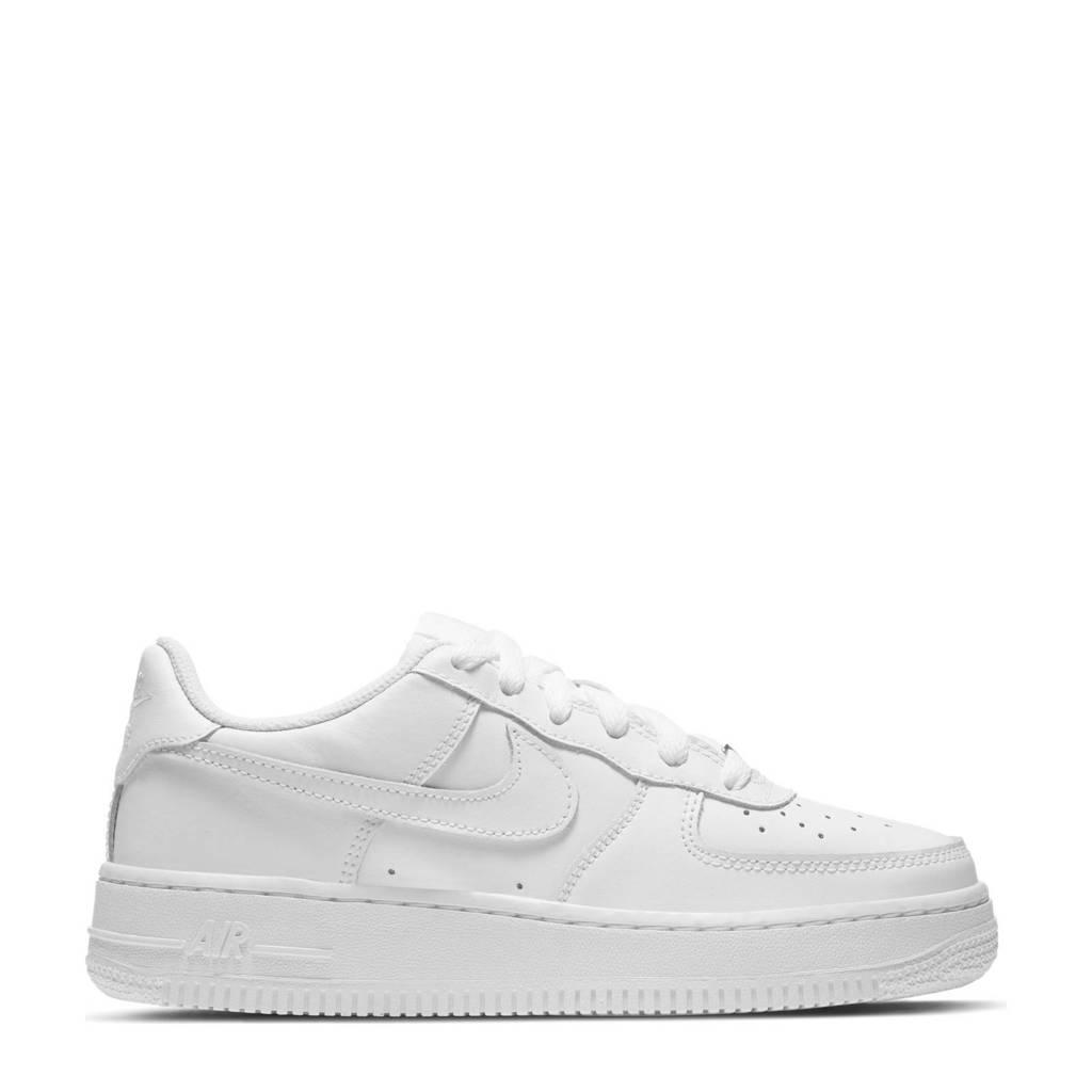 e2e59b3805e Nike Air Force 1 sneakers   wehkamp