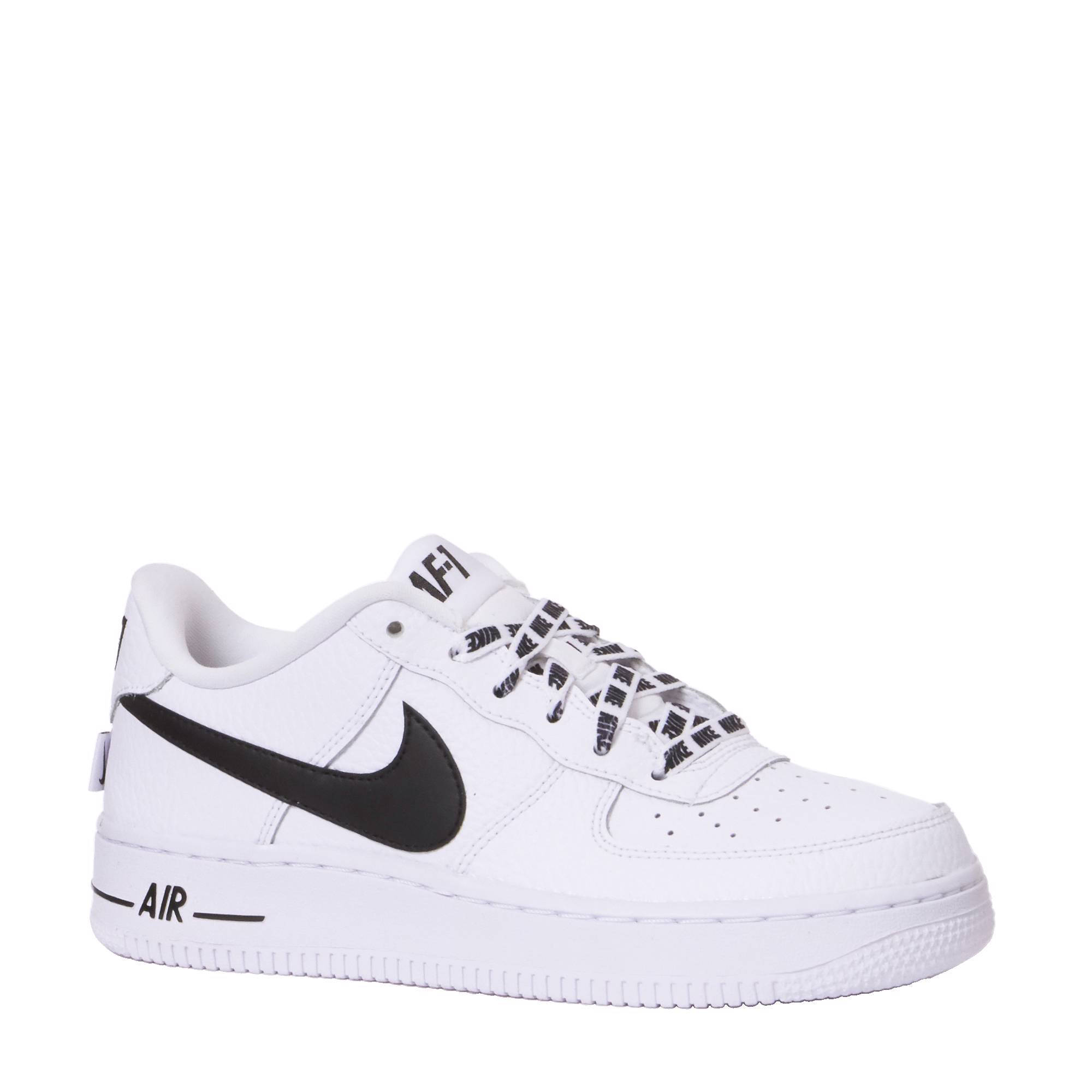 Nike Air Force 1 LV8 sneakers | wehkamp