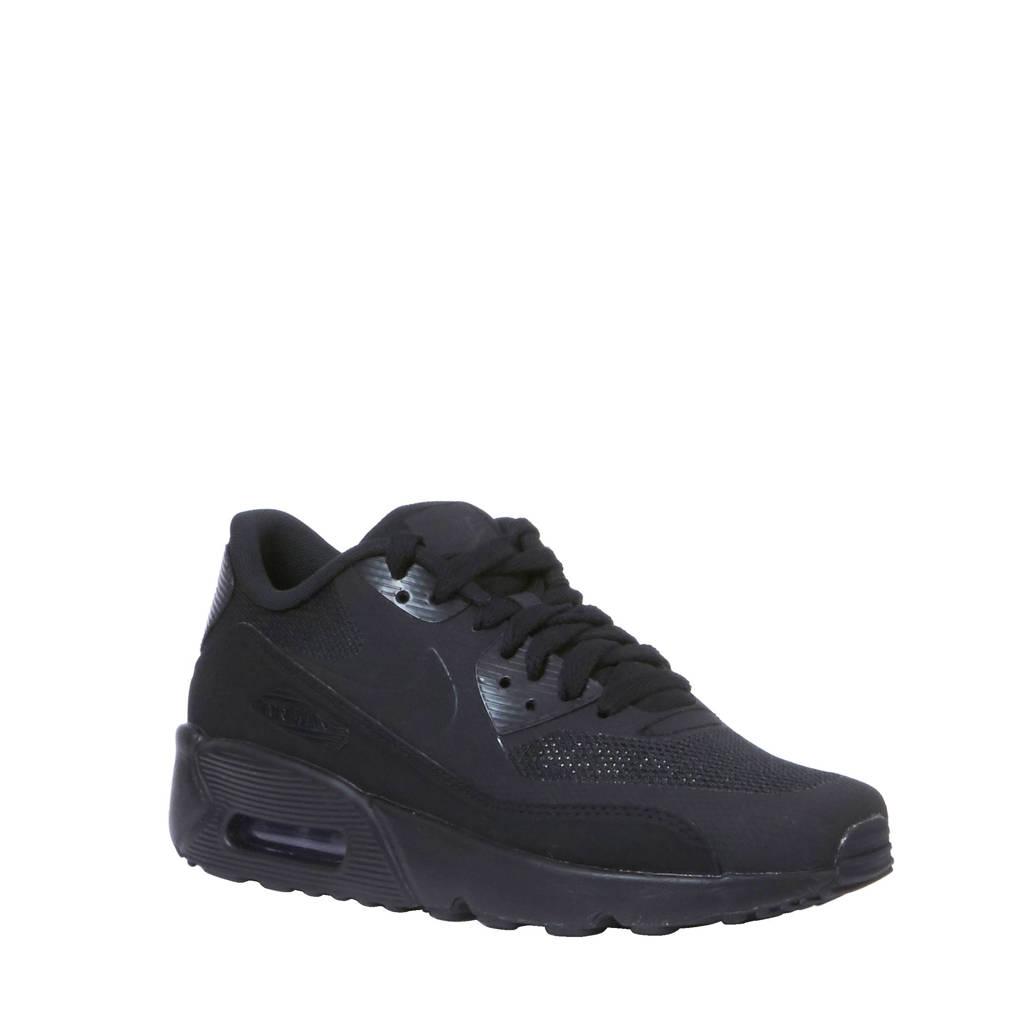 b4d2f4550c2 Nike Air Max 90 Ultra 2.0 sneakers | wehkamp