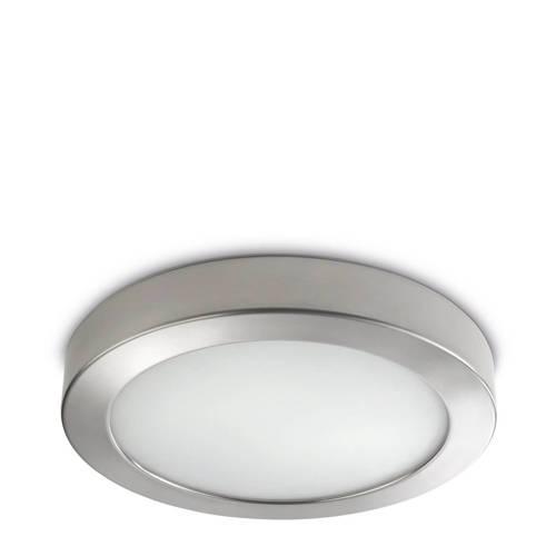 Philips plafondlamp Octagon kopen
