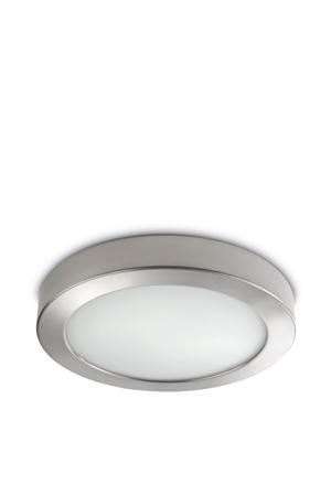plafondlamp Octagon