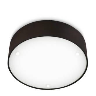 plafondlamp Velour