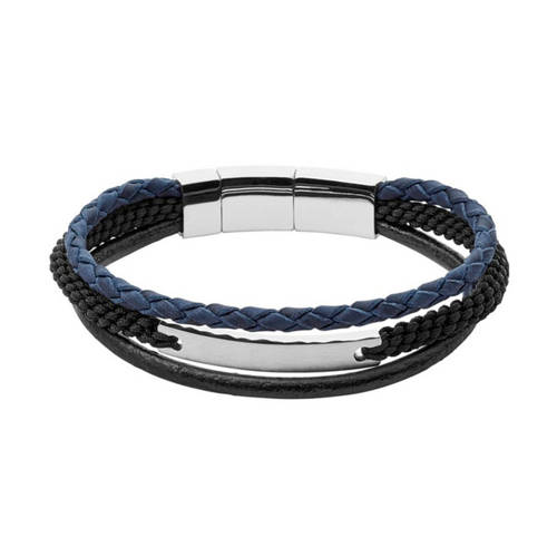 Fossil armband JF02633040 kopen
