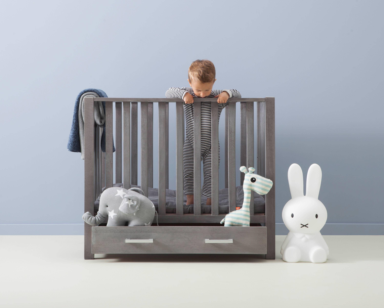 Mooi Nijntje Babykamer : Mr maria nijntje lamp 80 cm wehkamp