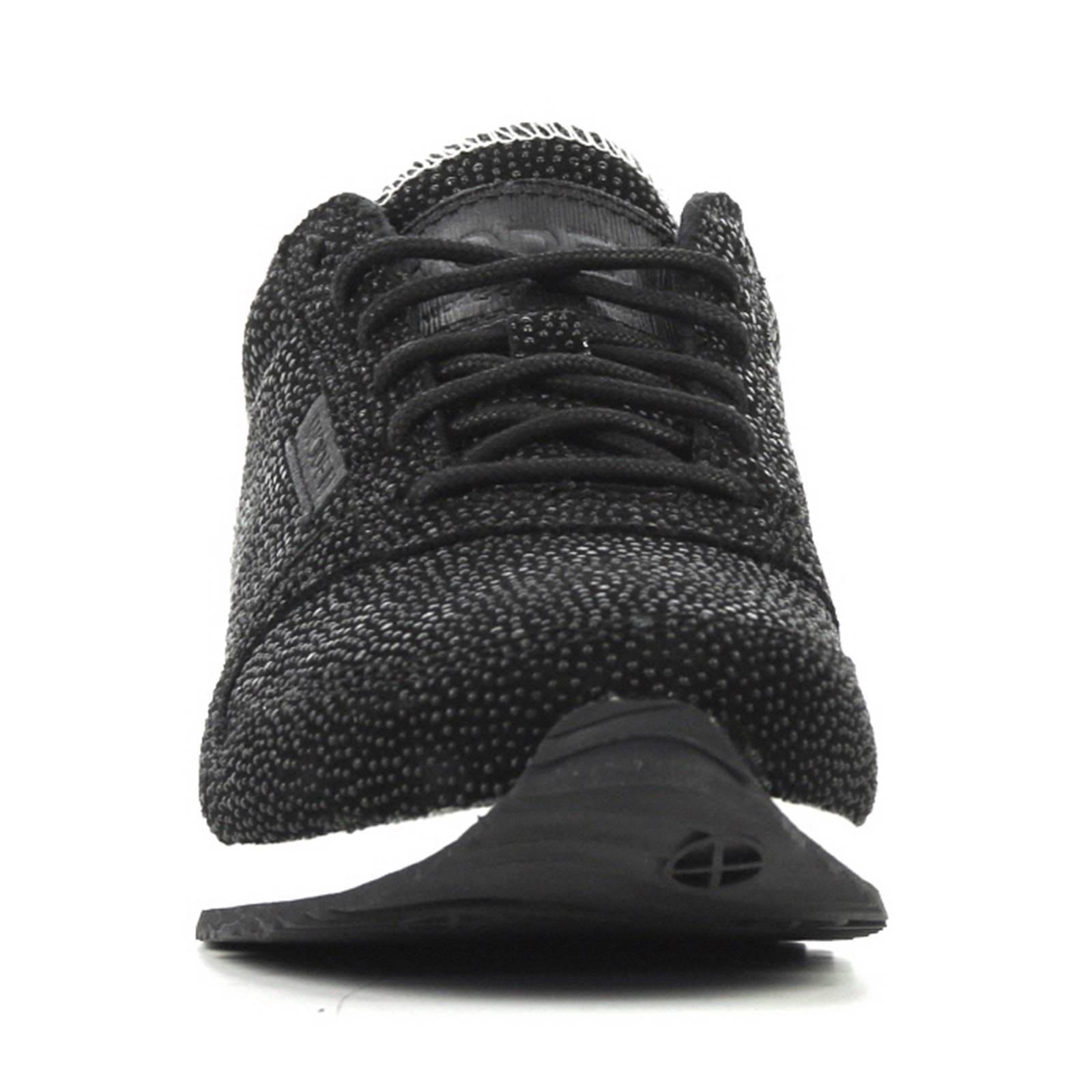 Woden Wehkamp Sneakers Pearl Ydun Suède xYqB0w