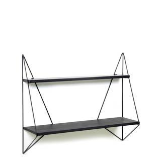 wandplank (64x75 cm)