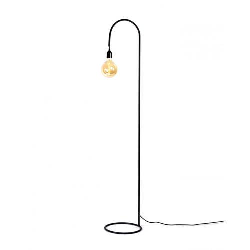 Serax vloerlamp Circle kopen