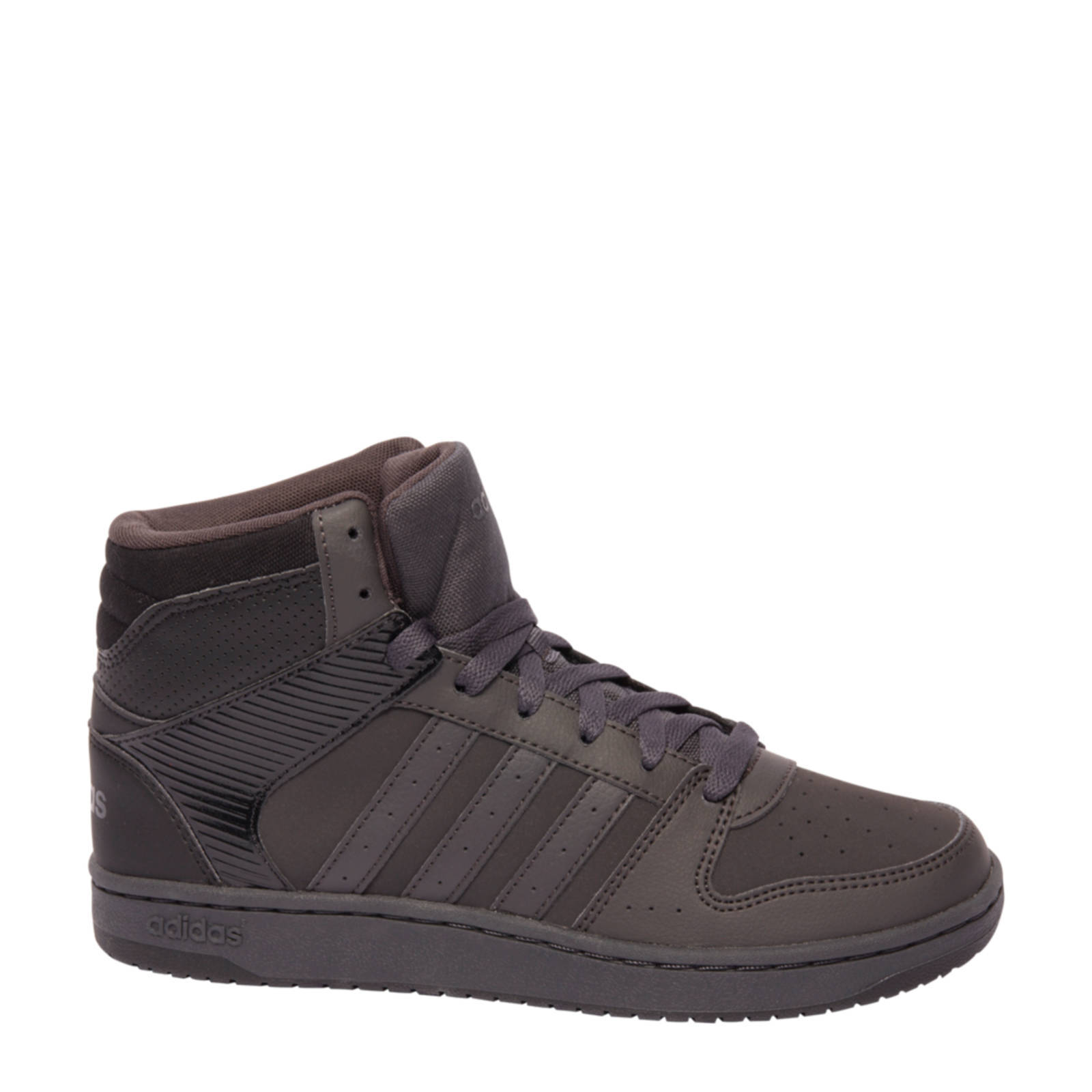 adidas sneakers dames neo