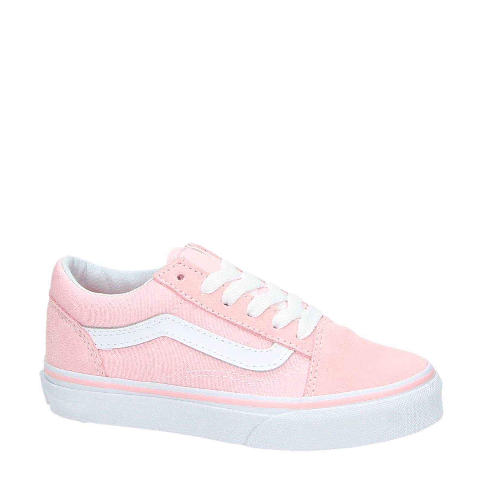 vans old skool dames nelson