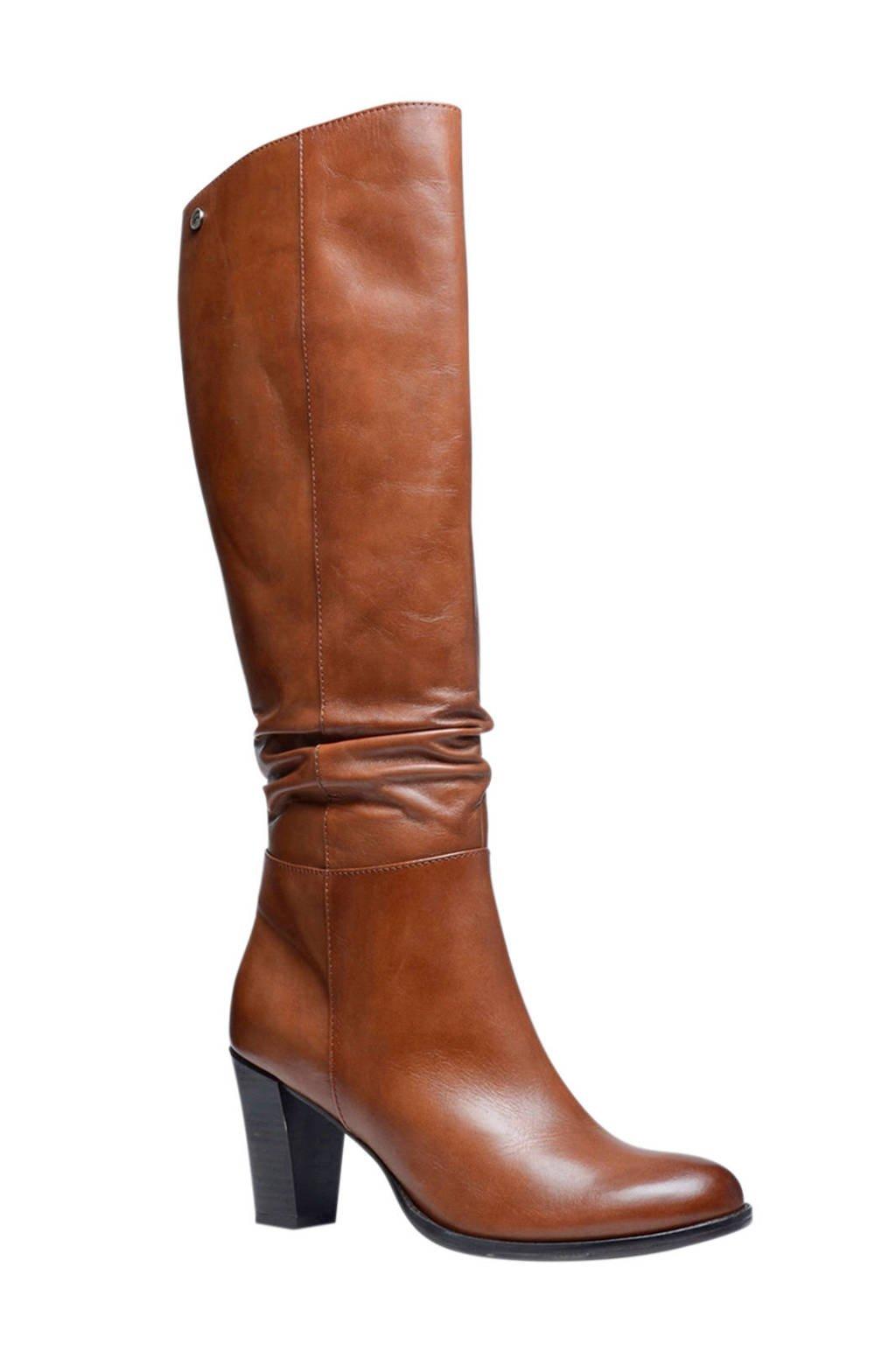 Wonderbaar No Stress leren laarzen | wehkamp QY-55