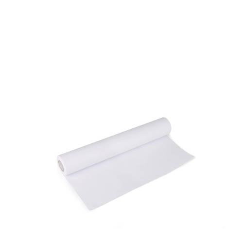 Hape alles-in-1 schildersezel papier rol kopen