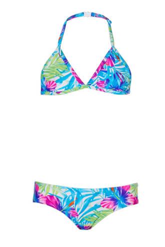 e56eaa3af15268 zwemkleding meisjes bij wehkamp - Gratis bezorging vanaf 20.-