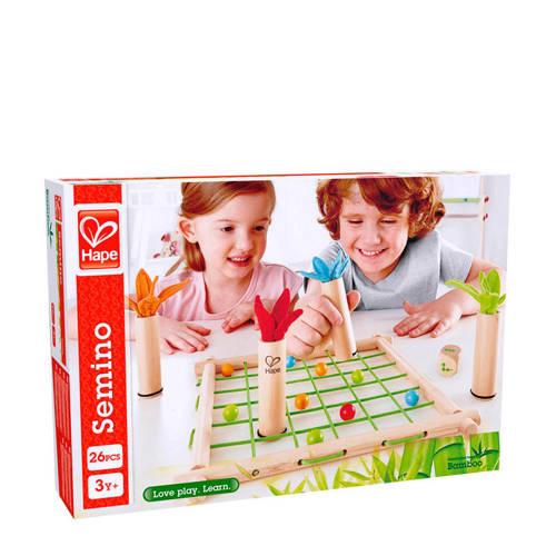 Hape Semino kinderspel kopen