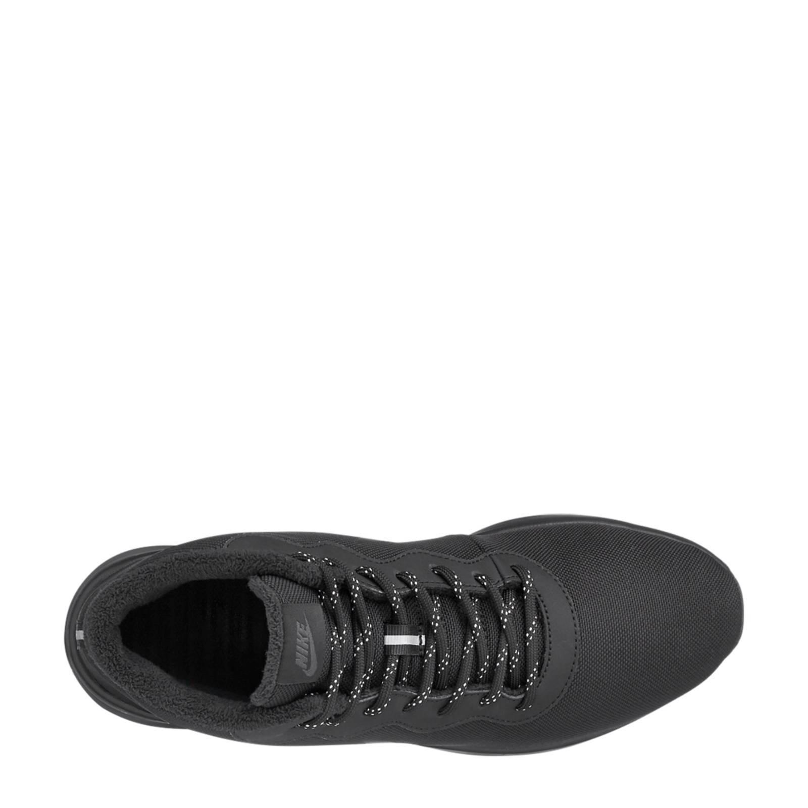 official photos 67f5e b1518 nike-tanjun-chukka-mid-gevoerde-sneakers-zwart.jpg