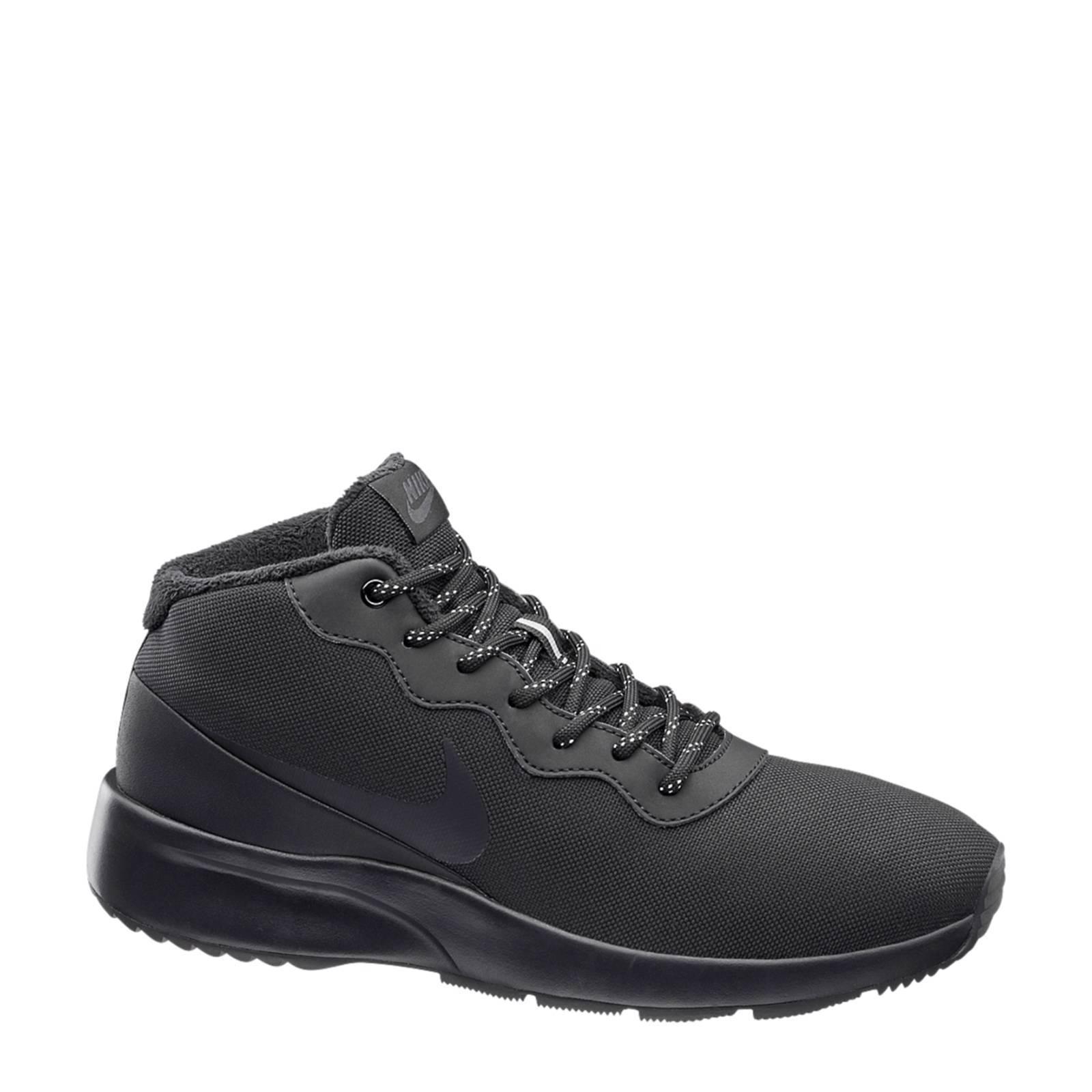 Tanjun Chukka MID gevoerde sneakers