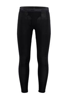 Everyday merino wollen thermo legging