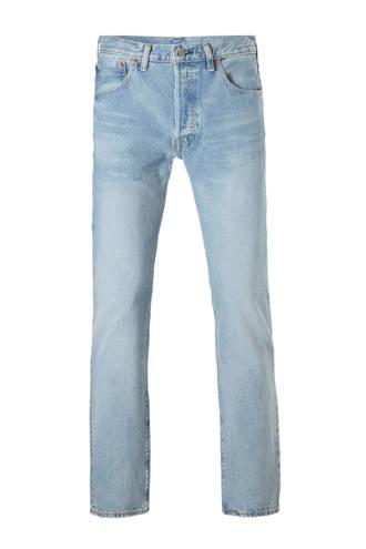 501 Original regular fit jeans