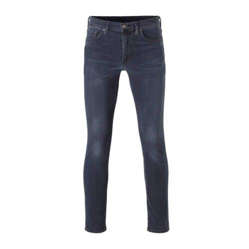 Jeans Levis 511 SLIM FIT